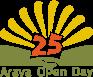 Open day Arava